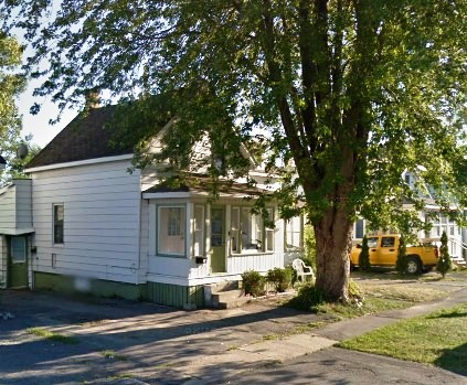 Apartments For Rent In Prescott Russell Ontario